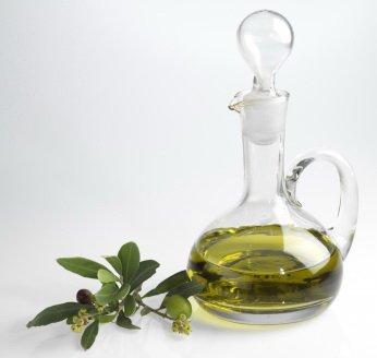 Olio extra vergine di oliva: Il mercato dell'Italian sounding è dieci volte quello dei prodotti autenticamente italiani