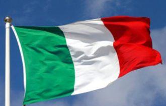 Bertoldo Bertolin, 'aspirante Ministro grillino': Riusciremo a formare il Governo?