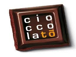 I Mille di CioccolaTò partono da Torino