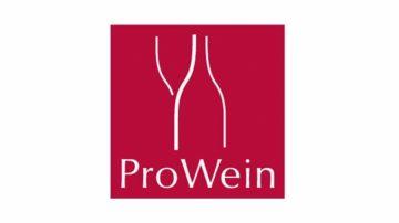ProWein 2012, dal 4 al 6 di marzo, presentato da Danila Avdiu, direttrice di ProWein, Ente Fiera di Düsseldorf