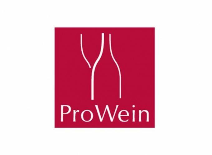 La Sicilia del vino al ProWein 2011
