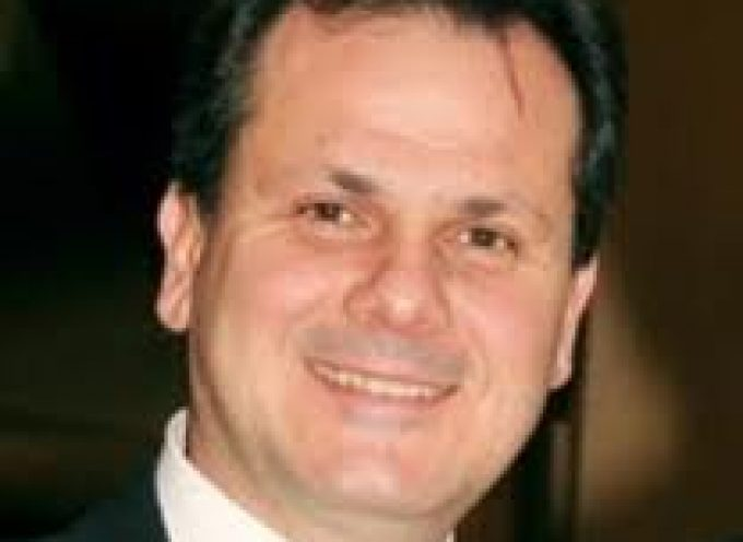 Il Ministro Romano inaugurerà MACFRUT 2011