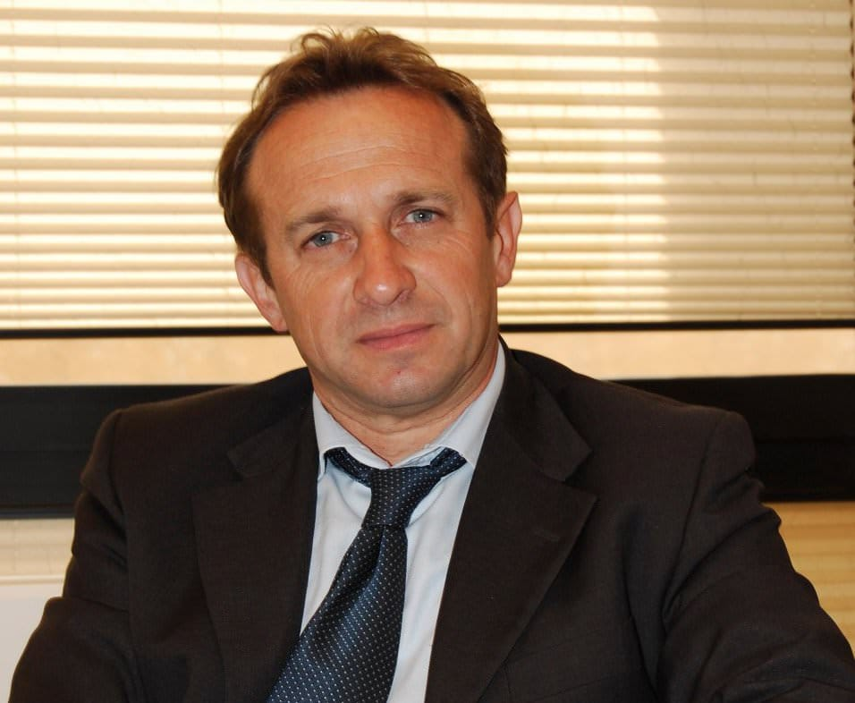 Ortofrutta, Apo Conerpo: Davide Vernocchi è il nuovo presidente
