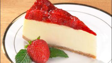 """Philadelphia porta in piazza la solidarietà con la """"cheesecake più buona del mondo"""""""