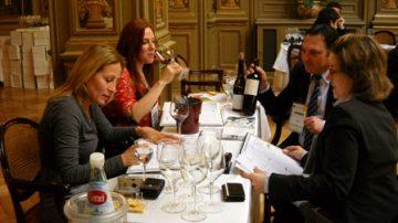 Winett Sicilia 2011