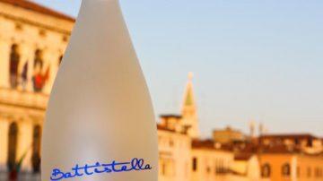La casa spumantistica Battistella contro l'Italian Sounding