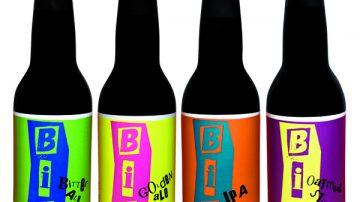BIA Birrificio del Ducato: Nuova linea di birre artigianali ma concorrenziali nel prezzo