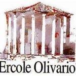 Ercole Olivario: Alla ricerca dei migliori oli extra vergine di oliva della campagna 2010/2011