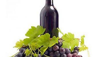 La storia dei vini di Montecarlo: Altopascio, Capannori e Porcari