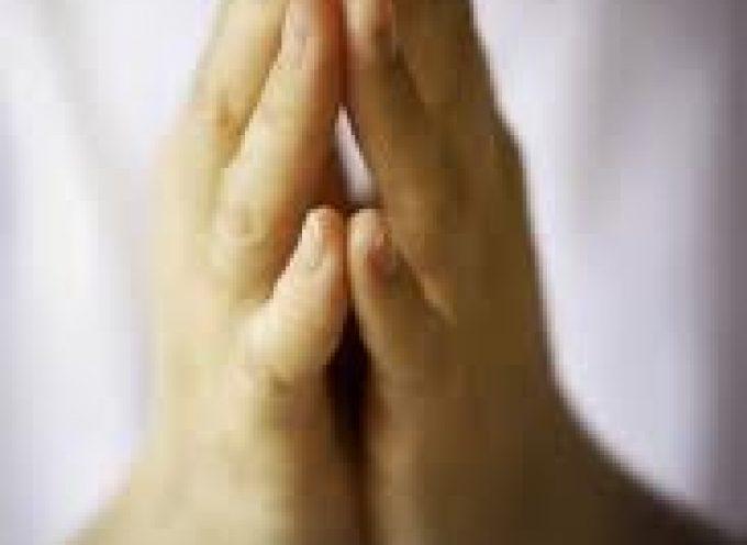 La religione favorisce l'obesità nei giovani