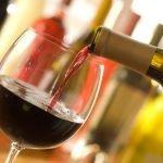 False DOC, il grande inganno del vino