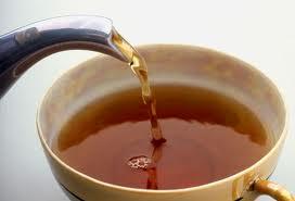 Il tè fa perdere peso. Ma va bevuto senza latte
