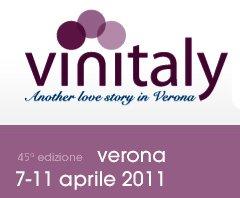 3.720 bottiglie, 30 Paesi: si avvicina Vinitaly 2011