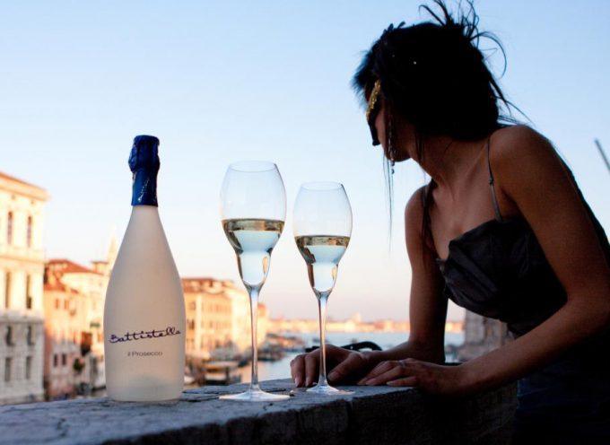 Battistella, il Prosecco incontra il Mediterranean Luxury Club