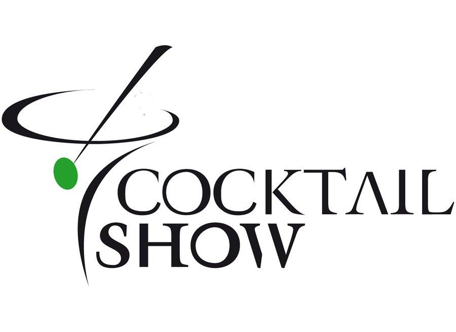 """""""Cocktail Show"""": A Perugia, l'evento dedicato al mondo del bar e del food e beverage"""