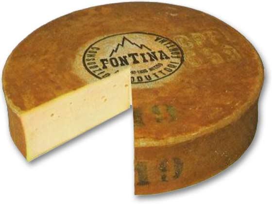 L'unità d'Italia passa anche per i formaggi cagliati dai profumi di ogni territorio