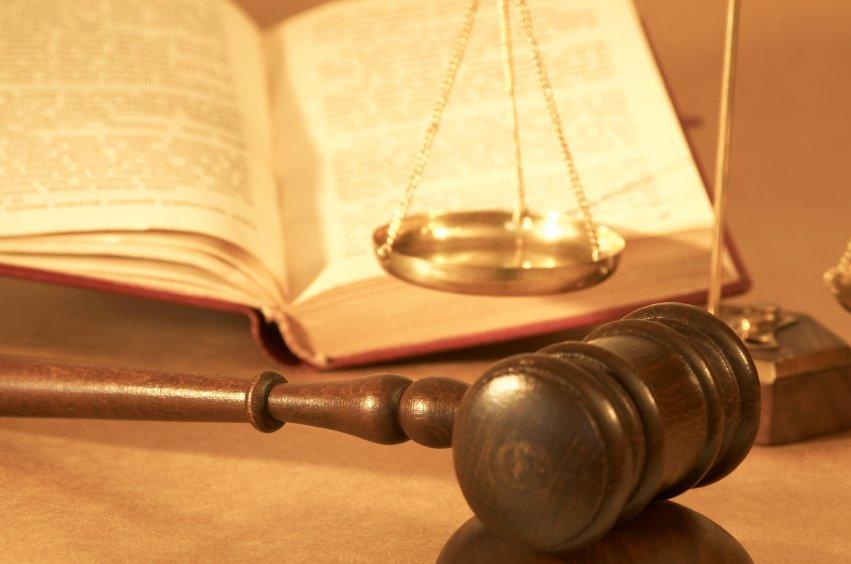 I primi guai per gli avvocati contrari alla mediazione
