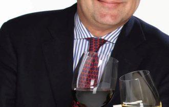 Il vino e la Cina, o China? Mercato Grande o Grande Mercato? Cosa fare per affrontarlo
