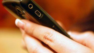 Reverse charge per la vendita di cellulari e componenti informatiche