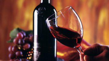 """Sabato 21 maggio è la """"1ª Giornata Nazionale della Cultura del Vino"""""""