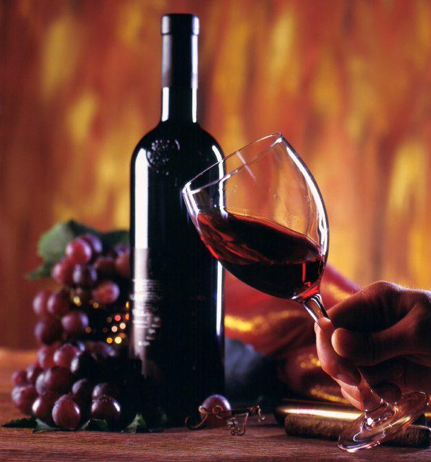 Masters of wine: La tre giorni di alta formazione internazionale