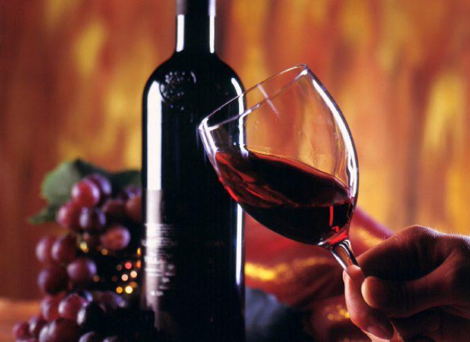 Vino toscano: Il 2011 conferma il trend positivo delle esportazioni
