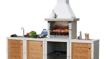 Sunday: Ecco le novità barbecue 2011