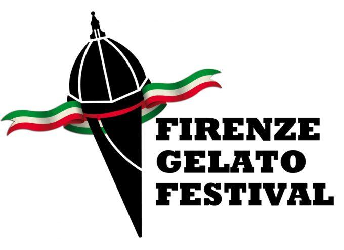 Firenze Gelato Festival: L'appuntamento è dal 25 al 29 maggio 2011