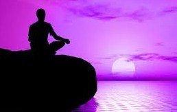 Lotta al dolore, la meditazione come i farmaci