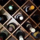 Vino, Enoteca italiana porta il Made in Italy a Bruxelles