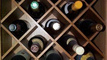Vino: L'export supera i consumi nazionali