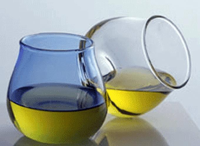 UE, più trasparenza per l'olio d'oliva