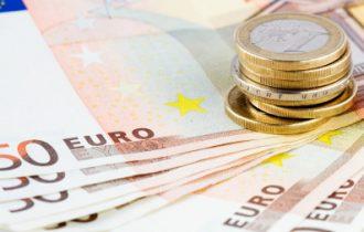 Il turismo rallenta la corsa dell'inflazione, Iva permettendo…