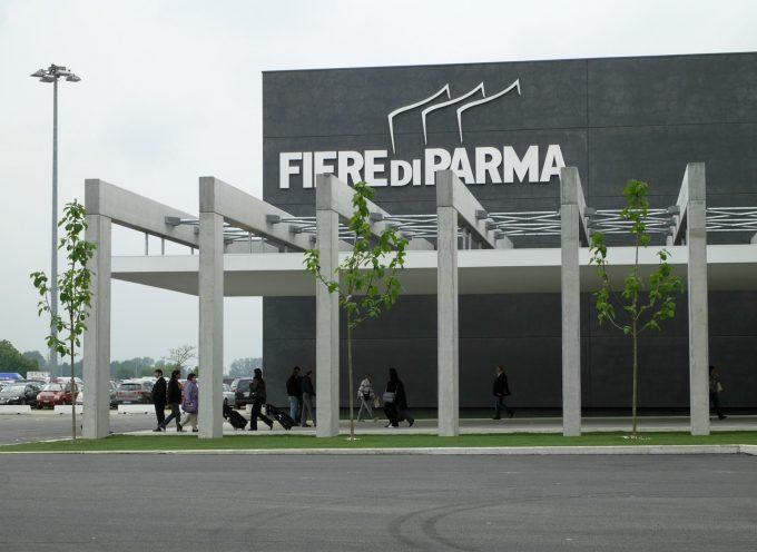 Parma: come affrontare il mercato cinese