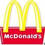 McDonald's, servita carne di animali malati in Cina?