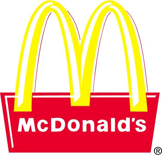 """""""Stop alle gabbie di gestazione"""". McDonald's per i diritti dei maiali"""