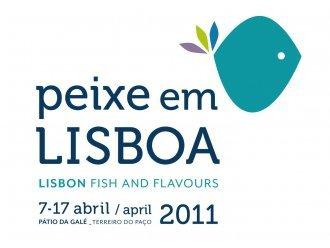 Lisbona: terra di mare e cucina marinara