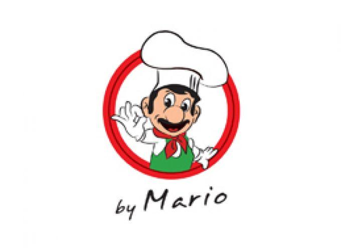 Chi è Mario?