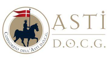 Mattina in Famiglia su Rai 1 presenta un servizio speciale sul Consorzio dell'Asti Docg
