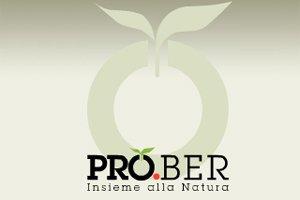Paolo Carnemolla: Pro.B.E.R con il Villaggio Bio, protagonista a Cibus Tour 2011