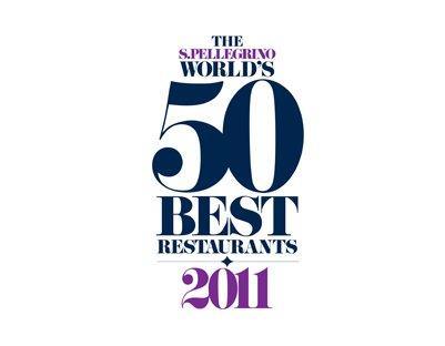 Assisti in diretta all'assegnazione degli Oscar della ristorazione mondiale