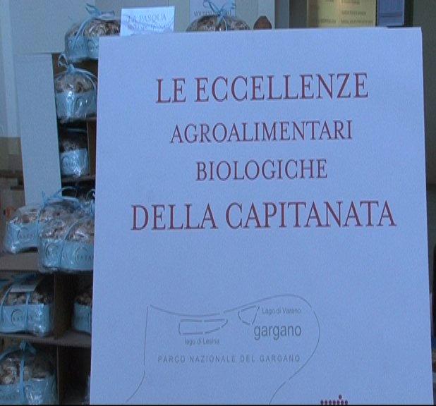 Foggia: Dieci aziende selezionate saranno presenti all'Eataly di Torino