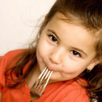 Bambini, mangiare pesce rende più intelligenti