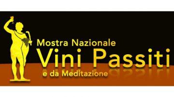 "A Volta Mantovana per ""i vini passiti e da meditazione"""