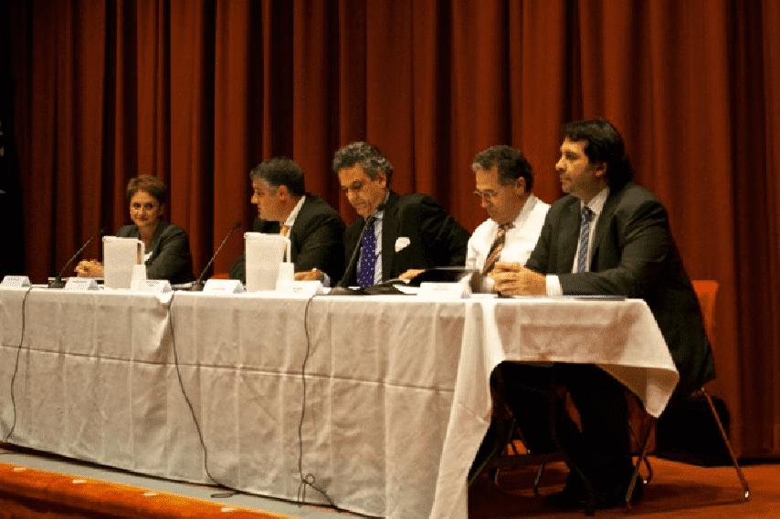 Sydney, Australia: 'Tutto Italia 2011' , la Camera di Commercio Italiana punta al futuro