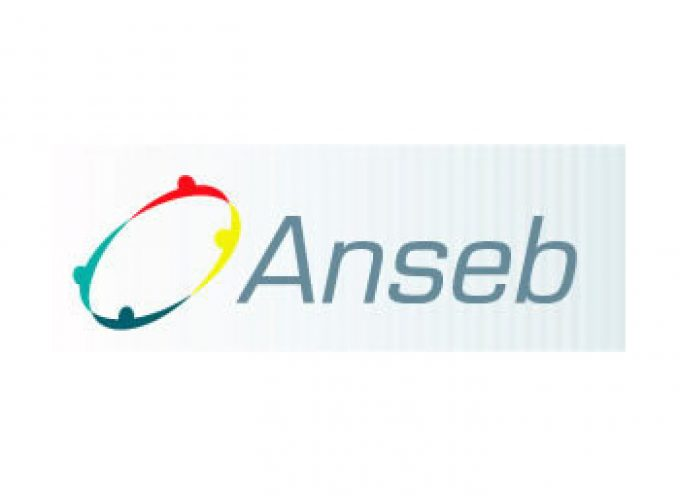 """Anseb: """"Il taglio dei buoni pasto produce recessione"""""""