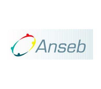 """Anseb: """"S.O.S all'authority per gara Eni"""""""