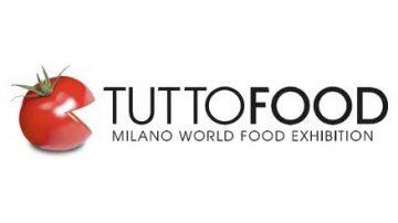 TUTTOFOOD: CON +10% RECORD STORICO ITALIAN FOOD ALL'ESTERO