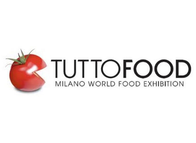 Tuttofood e Seeds&Chips insieme a maggio