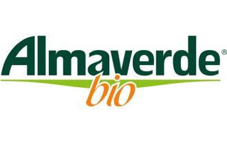 Almaverde Bio, nuova campagna televisiva nazionale